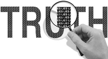 fmh_half_truth