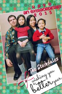 kesaksian_lya_stockdale