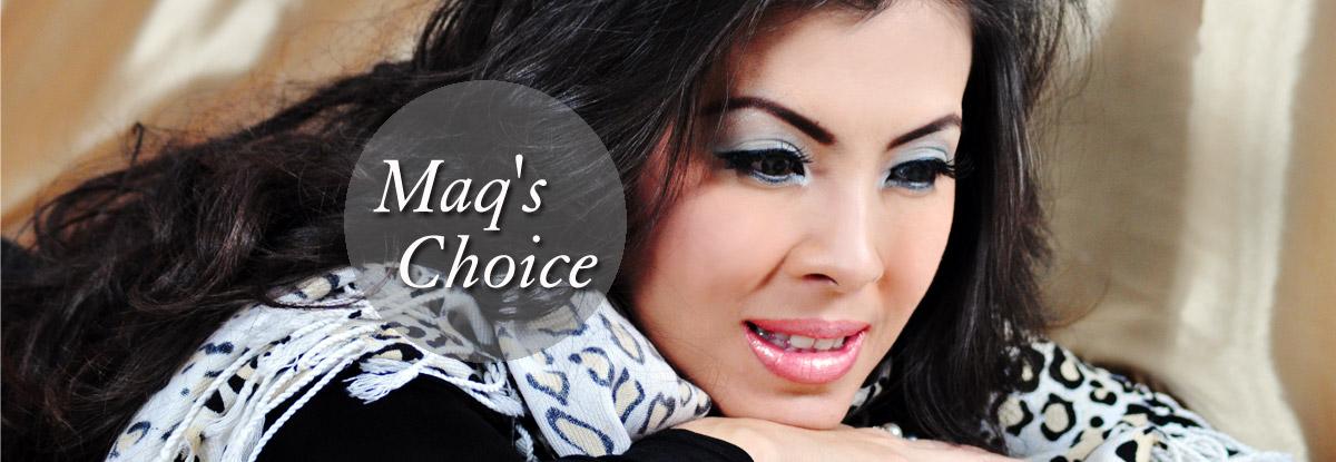 slide_new_maq_choice2