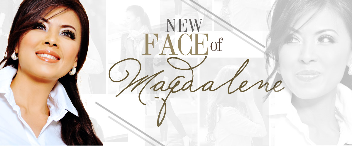 slide_new_maq_face2
