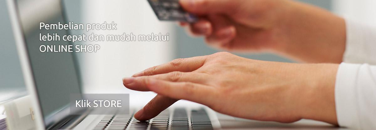 slide_online_shop
