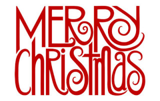 merry_christmas_clipart