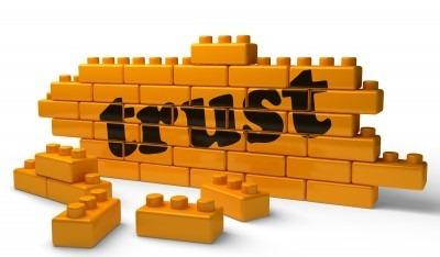 trust-graphic-1