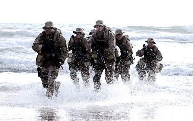 navy-seal-wallpaper