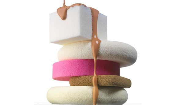 13986-foundation-sponge-main
