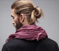 style-rambut-1