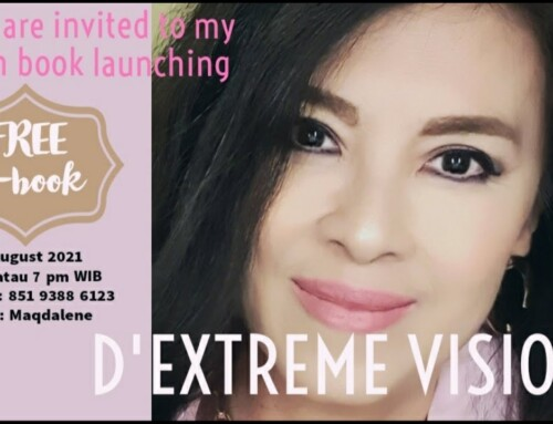 D'EXTREME VISION